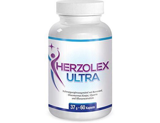 herzolexultra